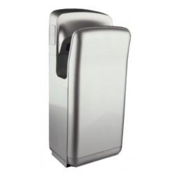 Secador DRY 10 ECO 2000W