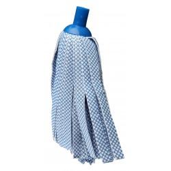 Recarga SC Tiras Branco/Azul