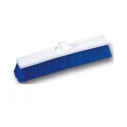 Escova Fibra (PBT) Suave - 45cm