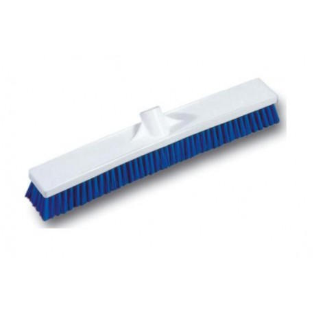 Escova Fibra (PBT) Rígida - 45cm