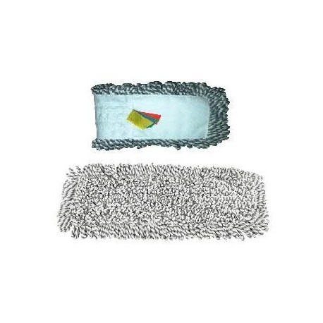Recarga p/ Mopa SC Microfibras 40