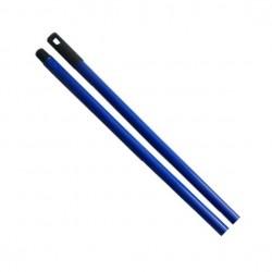 Cabo Metálico Plastificado Azul