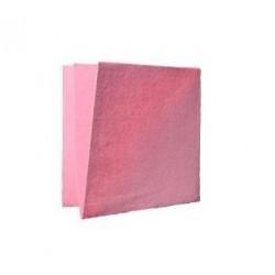 Pano Multiusos Rosa