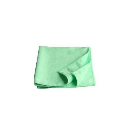 Pano Microfibras SC LIGHT Verde