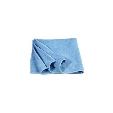Pano Microfibras SC TOP Azul