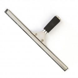 Punho Seca Vidros Completo - 35cm