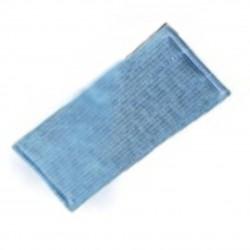 Recarga Microfibras