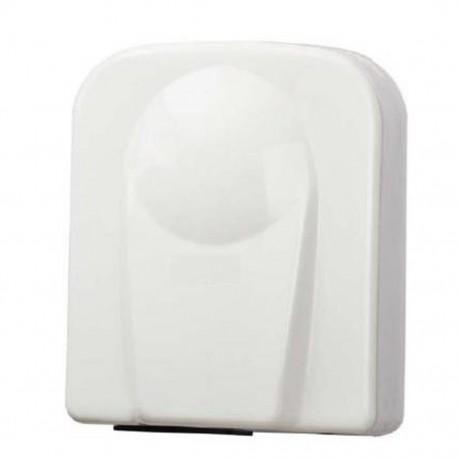 Secador BRISA Automático Branco