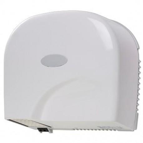 Secador TRENDY Automático Branco