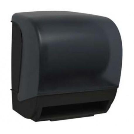 Dispensador Automático ELETRONICO KOMPACT