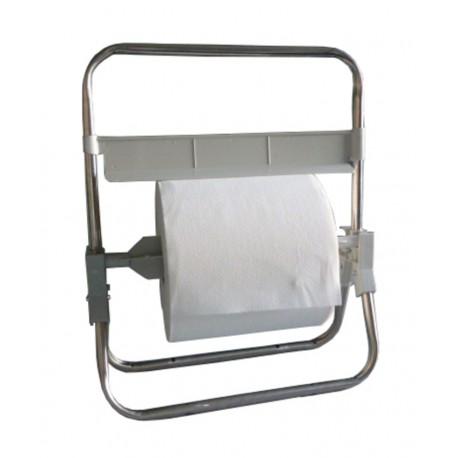 Dispensador p/ Rolo Industrial