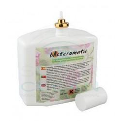 Recarga para Bacteriostático - MANDARINA