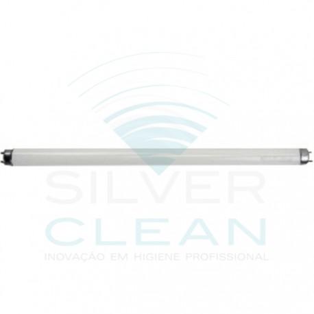 Lâmpada UV 18W p/ Ref. GPA0218E