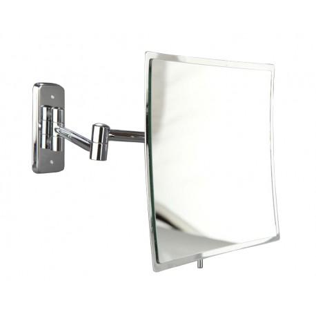 Espelho Quadrado de Parede