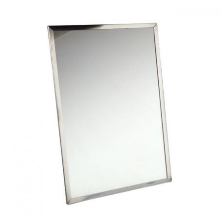 Espelho Reclinável
