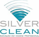 LojaVirtual SilverClean